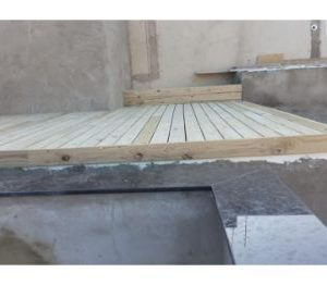 Bulk Timber Sales Decking 11