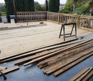 Bulk Timber Sales Decking 8