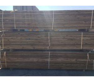 Timber Treatment 1
