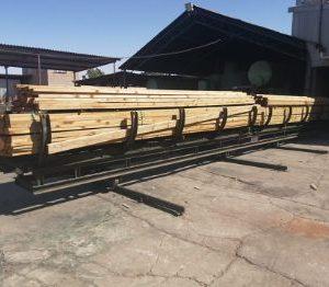 Timber Treatment 3