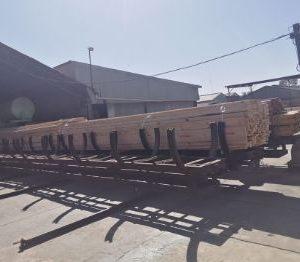 Timber Treatment 4