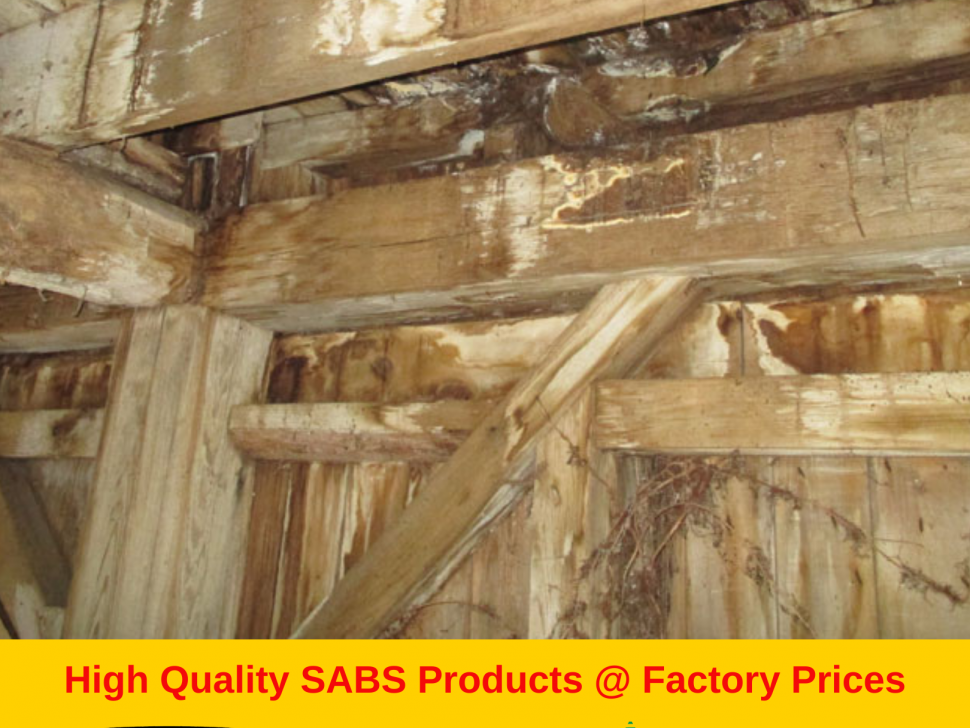 Why choosing the right preservative class timber for your project is important